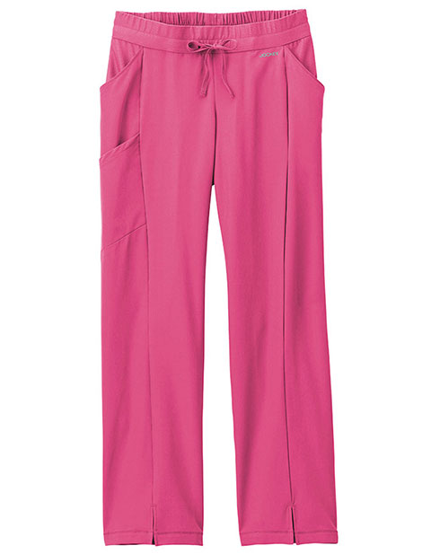 Jockey Performance RX Ladies Get Up and Go Pant