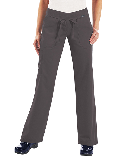 KOI Women's Morgan Yoga Pant