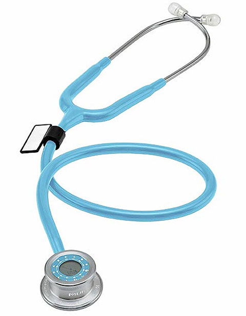 MDF Pulse Time Stethoscope