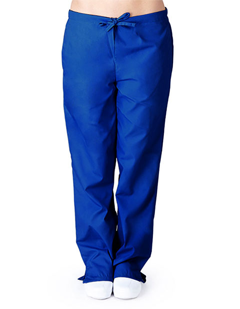Natural Uniforms Unisex Classic Flare Leg Pants