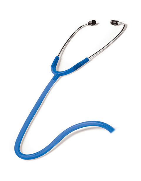 Prestige Binaural And Tube Replacements For 107 Series Stethoscopes