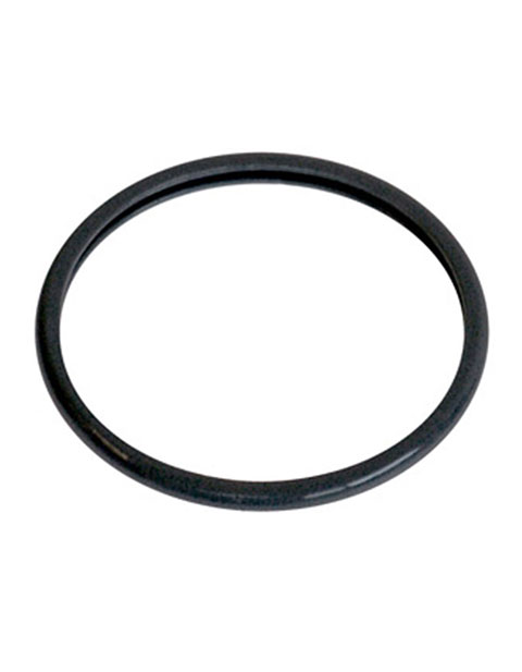 Littmann Snap-On Rim For Classic II Pediatric Stethosope Part