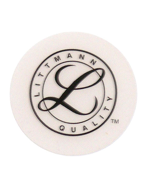 Littmann Diaphragm For Classic II Pediatric Replacement Part