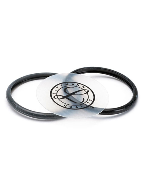 Littmann Stethoscope Spare Parts Kit - Classic II Infant