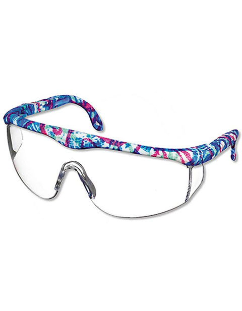 Prestige Unisex Printed Full-Frame Adjustable Eyewear