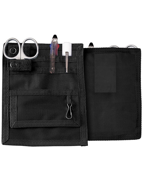 Prestige Belt Loop Organizer Kit
