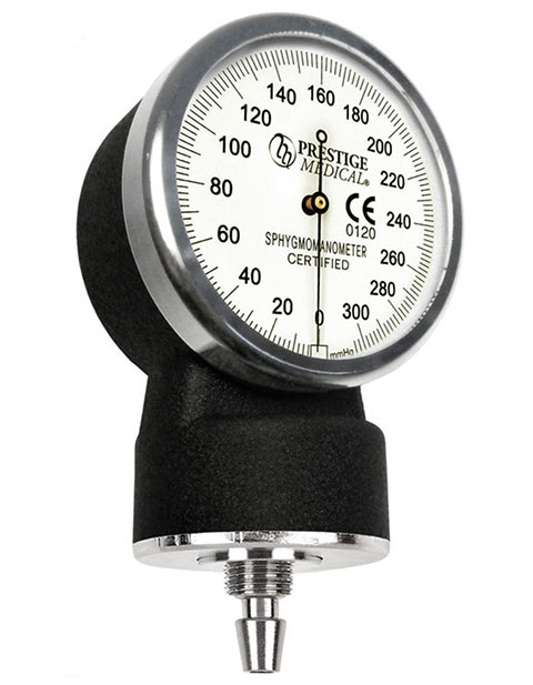 Prestige Standard Aneroid Gauge Replacement Part