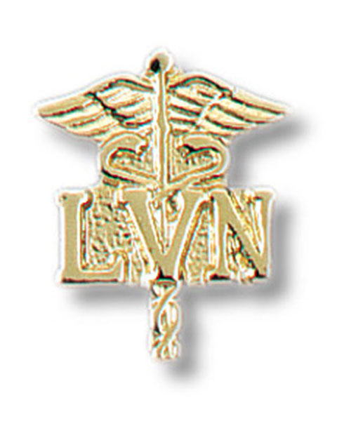Prestige Licensed Vocational Nurse Caduceus