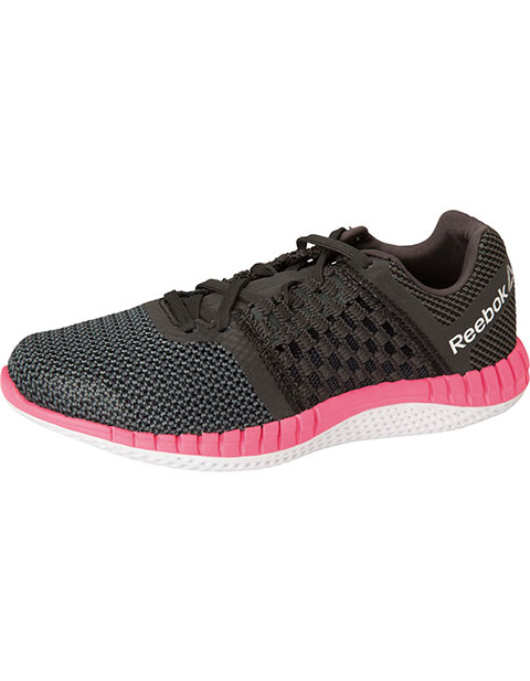 Reebok Women's 3D Foot Scan Athletic Footwear