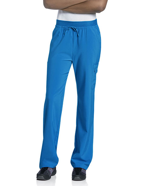 Urbane Women's Quick Cool Convertible Jogger Pant
