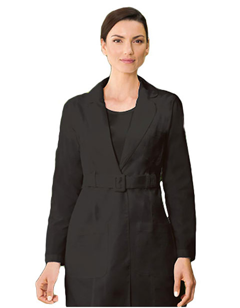 Barco Verite women's Jacket with Three Pockets and Princess seams