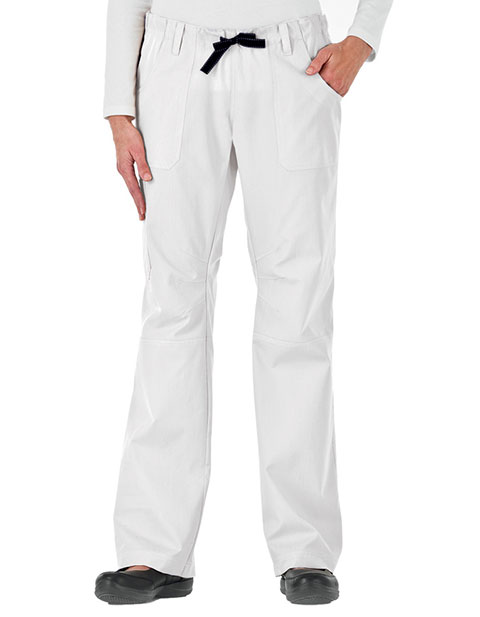 White Swan Fundamentals Women Drawstring Pants
