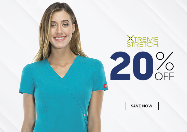 Xtreme Stretch Dickies