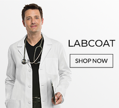 df7e28d7e88 Whether you are a nurse, a doctor, or a general medical professional,  Cherokee offers a huge variety of fashion-inspired medical and nursing  uniforms to fit ...