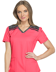 4cbdc7cf10e Dickies Medical Scrubs - Get 100% Customer Satisfaction | PulseUniform