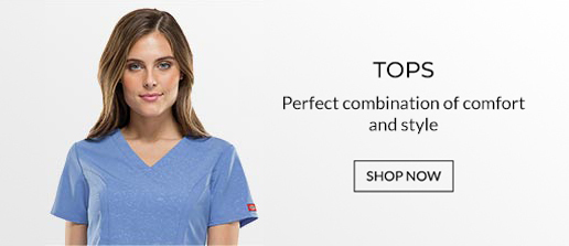 f82a761422d Since 1922, Dickies scrubs has been offering a vast range of medical  uniforms featuring comfort and functionality so you will look professional  and feel at ...