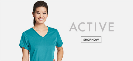 b8be58a82c3 Grey's Anatomy Scrubs - Free and Fast Shipping on $49 | PulseUniform