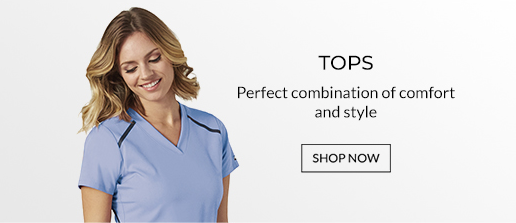 greys anatomy scrubs tops