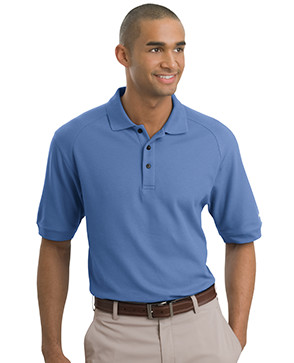 t-shirts and polos