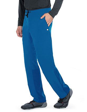 03551a24aee Latest Addition in Men's Scrubs - Men's New Scrubs for Less at Pulse ...