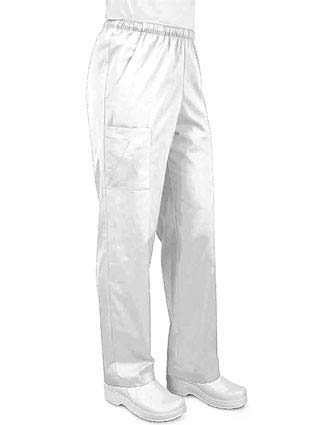 Clearance Sale Prestige Tall Quick Cord Medical Scrub Pants