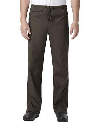Carhartt Unisex Full Drawstring Pull-On Scrub Pants