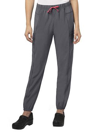 Carhartt Cross-Flex Women's Modern Fit Jogger Scrub Pants