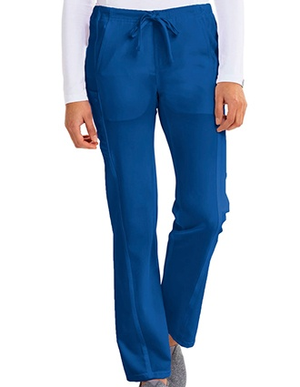 Careisma Fearless Women's Tall Moderate Rise Drawstring Pant