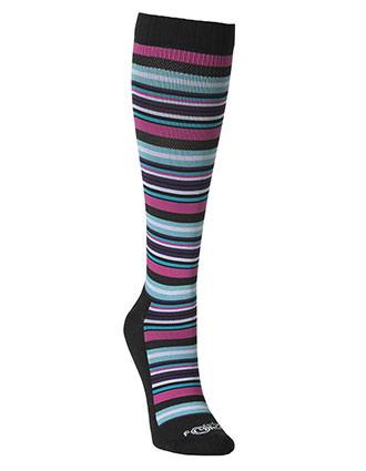 Carhartt Cross-Flex Women's Fast Dry Compression Sock