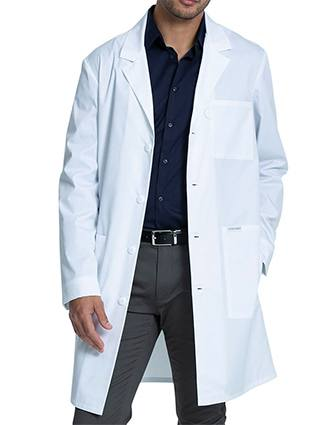 Cherokee Unisex Fit Lab Coat