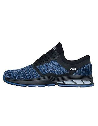 Cherokee Infinity Footwear Men's Athletic Work Footwear