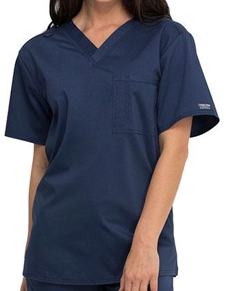 0efbb6412ed Latest Addition in Men's Scrubs - Men's New Scrubs for Less at Pulse Uniform