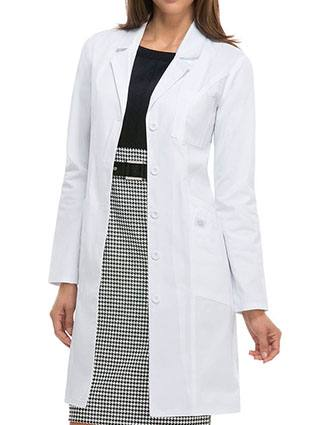 Dickies EDS Junior 37 Inches Medical Lab Coat