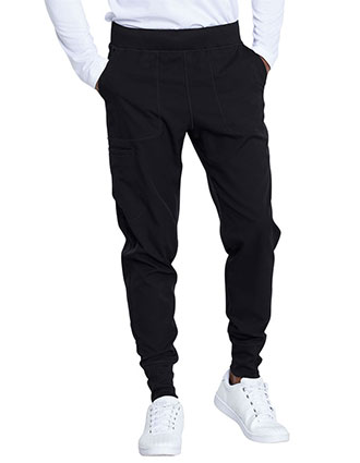 Dickies Dynamix Men's Natural Rise Jogger Pant