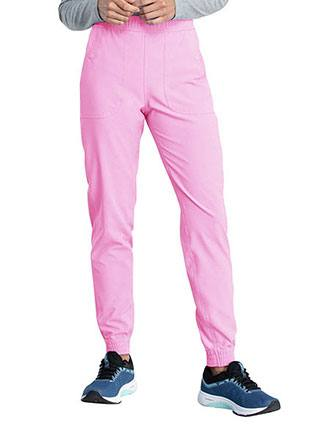 Dickies Retro Women's Mid Rise Jogger Pants