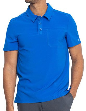 Dickies EDS Essentials Men's Polo Top