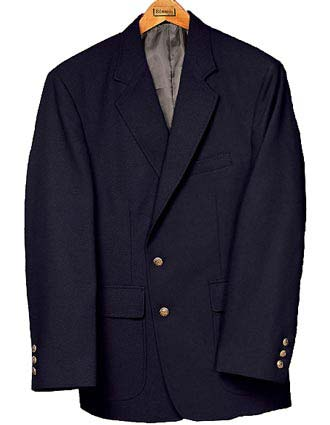 Edward Men's Value Blazer