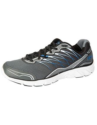 Fila USA Men's Athletic Lace-Up Footwear