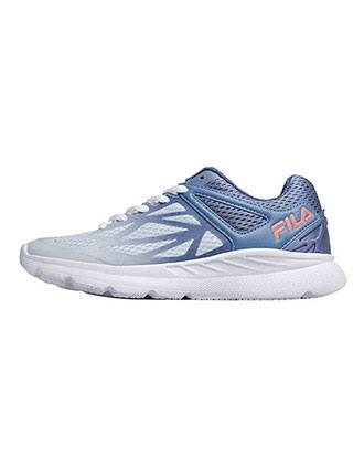 Fila USA Women's Athletic Footwear