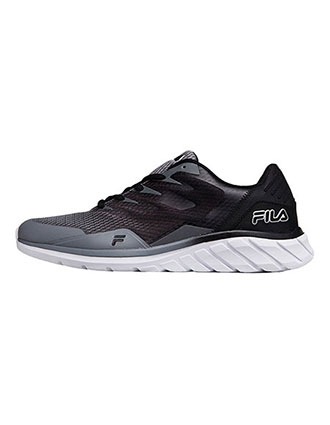 Fila USA Men's Athletic Footwear