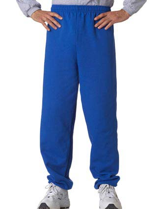 Gildan Adult Heavy Blend Sweatpants