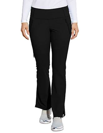 Grey's Anatomy Edge Women's Yoga Cargo Scrub Pant