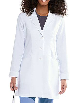 Greys Anatomy Signature Women's Consultation Lab Coat