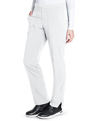 Greys Anatomy Impact Women's Drawstring Scrub Pants