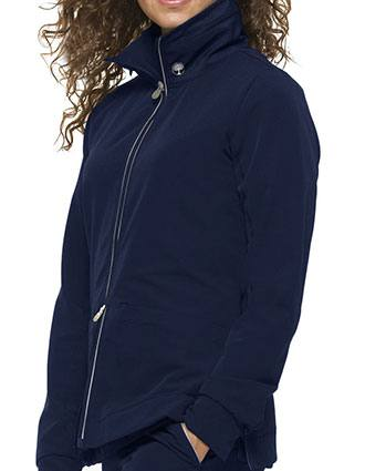 Healing Hands HH360 Women's Carrie Jacket