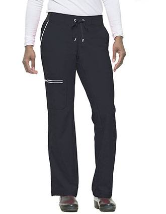 Healing Hands HH360 Women's Tall Nisha Pant