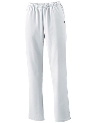 Jockey Classic Women's Pull On Full Elastic Waist Pant