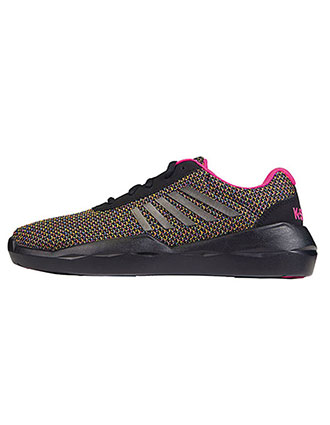 K-Swiss Women's Athletic Footweart