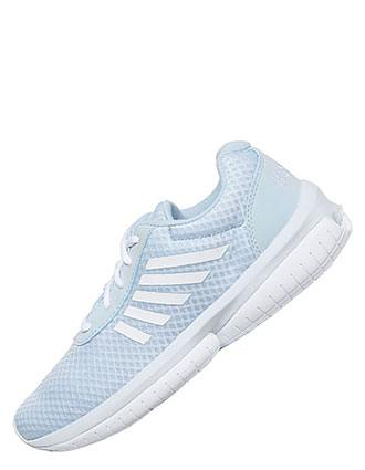KSwiss unisex Athletic Lightweight Shoes