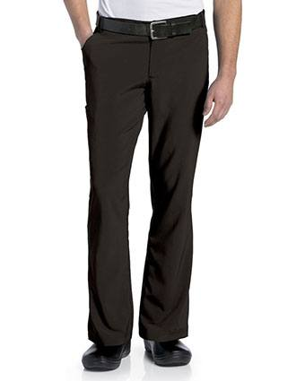 Landau Men's Drawstring Cargo Tall Pant